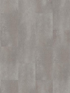 Виниловая плитка ID Essential Click Stone Grey