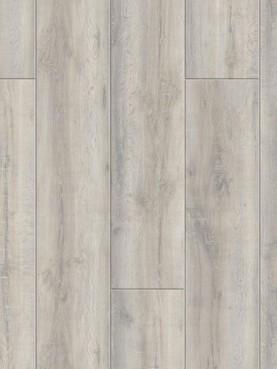 Long Boards 932 Craft Oak Granite