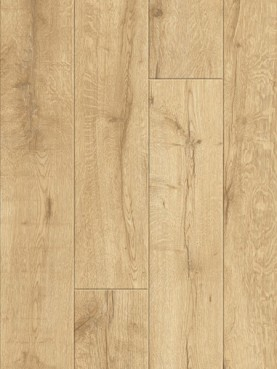 Long Boards 932 Heritage Oak Royal