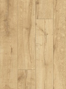 Ламинат Long Boards 932 Heritage Oak Royal