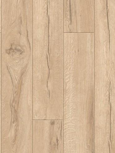 Long Boards 932 Heritage Oak Authentic