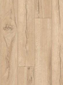 Ламинат Long Boards 932 Heritage Oak Authentic