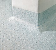 Granit Multisafe