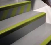 Покрытия для лестниц