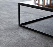 Desso&EX Concrete