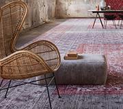 Плетеные ковровые покрытия