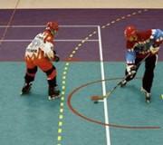 Комбинированные спортивные системы