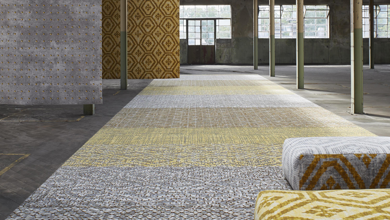 ковры в Калининграде